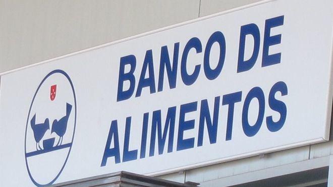 Banco de Alimentos de Mallorca repartió 1,3 millones kilos de comida