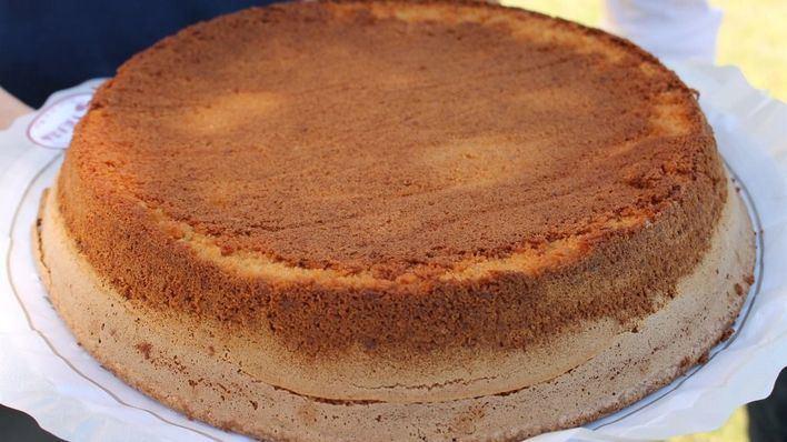 Incluyen el 'gató' dentro del catálogo de alimentos tradicionales de Balears
