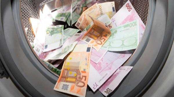 Balears es la décima comunidad con más economía sumergida de España, el 23,2 por ciento