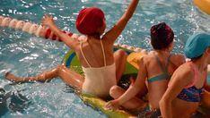 Polideportivos, guarderías y escuelas de Palma ofrecen 20.000 plazas para actividades de verano
