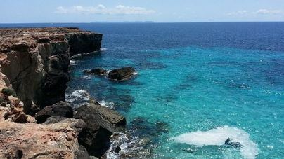 Dónde encontrar el mejor servicio hotelero de lujo en Mallorca