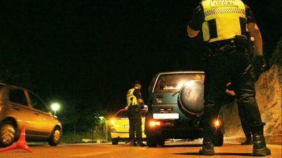 El PP de Calvià pide una oficina de proximidad de la Policía Local en Peguera
