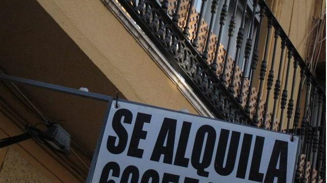 Competencia elaborará un texto común para regular el alquiler turístico en toda España