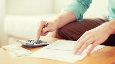 El gasto medio por hogar en Balears se sitúa en los 32.398,28 euros