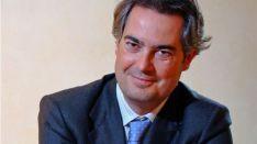 Sebastián Escarrer, reconocido con el máximo galardón de la Cámara de Comercio Internacional