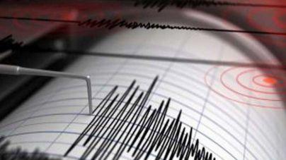 Un sismo de magnitud 5,0 sacude el noreste de Venezuela