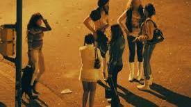 La Audiencia juzgará a seis acusados de trata por traer mujeres de Nigeria para prostituirlas