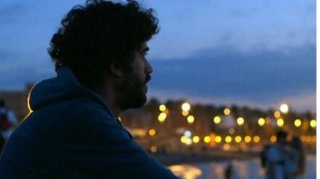 Este lunes arranca en Palma el VIII Atlántida Film Fest