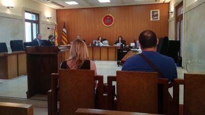 Aceptan un año de cárcel por no dar de alta a las empleadas de un prostíbulo en Palma