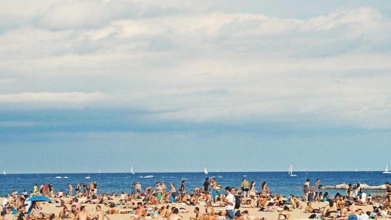 La ministra anuncia la red de destinos tur sticos for Destinos turisticos espana