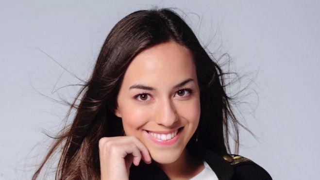 Lorena Ares actuará en las Fiestas de Sant Pere en Alcúdia