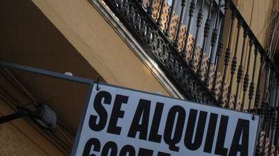 Los grandes propietarios sufrirán multas de 30.000 euros si no informan sobre sus viviendas vacías