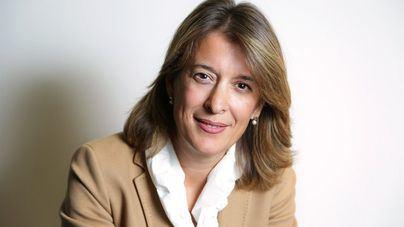 Maria Cruz Rivera, nueva directora territorial de CaixaBank en Balears