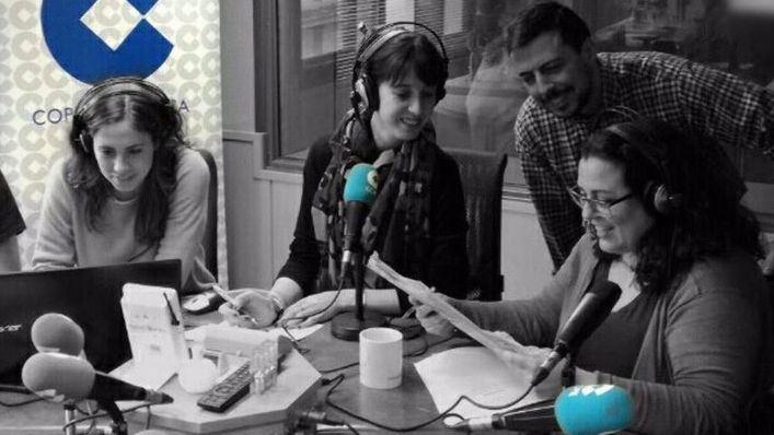 COPE cierra la temporada con 170.000 oyentes diarios en Balears