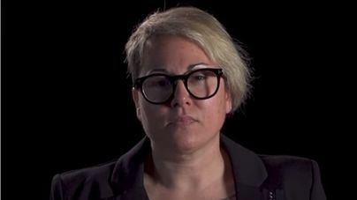Dos años de cárcel para los agentes de la Policía Local acusados de vejar a una compañera lesbiana