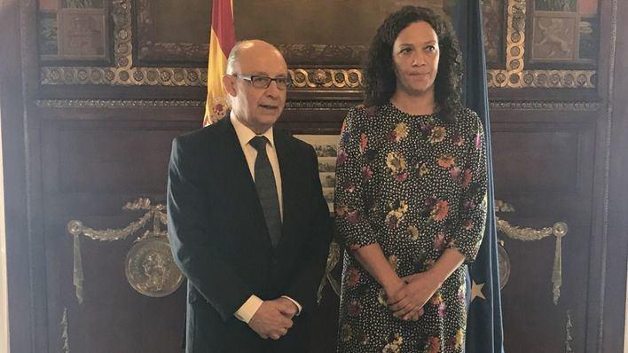 """El PSIB exculpa a Sánchez y dice que el retraso es una jugada del """"trilero"""" Montoro"""