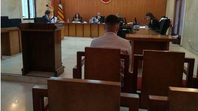 Piden 12 años de cárcel para un hombre acusado de abusar de hijastra menor en Palma
