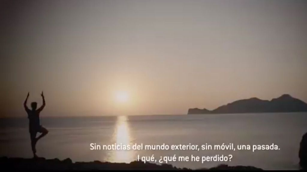 El Mallorca presenta en redes sociales la campaña de abonados