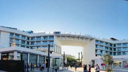 El hotel más innovador de Mallorca abre sus puertas el 1 de julio