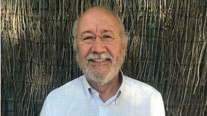 Fernando Villalobos Cabrera, nuevo presidente d'Es Refugi