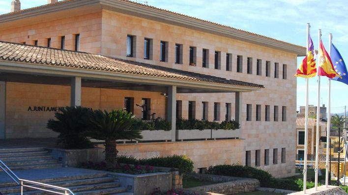 Calvià entrega 10 viviendas de alquiler social a familias del municipio