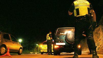 Los baleares, los que más cogen el coche pese a haber bebido, según un estudio