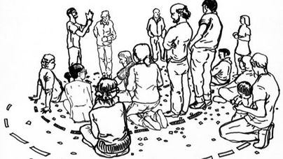 El CAC de Palma organiza unas jornadas sobre arte y ciudadanía