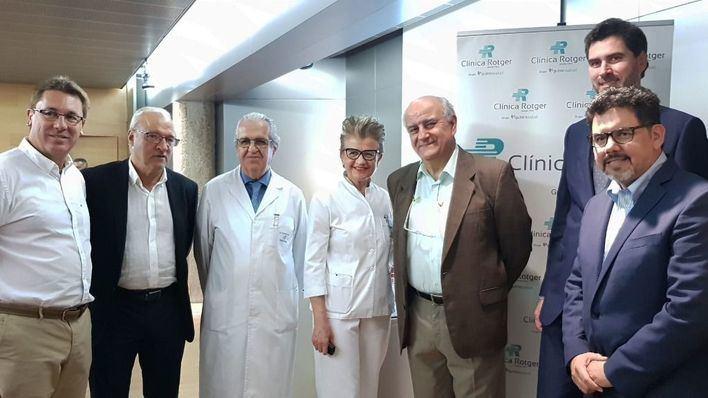 60 médicos participan en una Jornada de expertos en Fibrilación Auricular