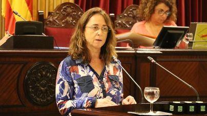 Ciudadanos dice que la ampliación del permiso de paternidad y la bajada del IRPF son fruto su trabajo