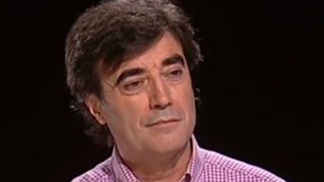 Tomás Fernando Flores, nuevo candidato a presidir RTVE tras renunciar Gil