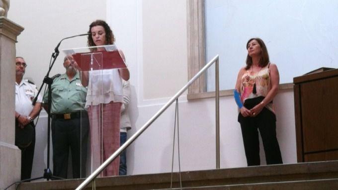 Delegación de Gobierno retira los recursos contra las ayudas para rotular en catalán