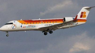 Las agencias de viajes cargan contra Fomento por los descuentos de Menorca