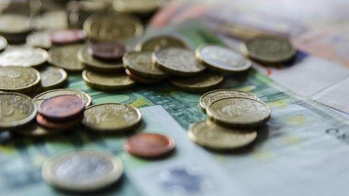 La previsión de crecimiento para Balears cae un punto en un mes y se sitúa en el 2'8 por ciento