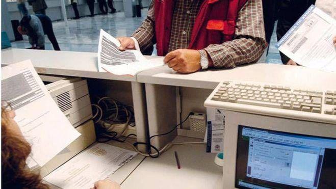 La creación de empresas baja un 6,3 por ciento en Balears