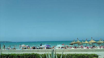 Inquietud laboral en Playa de Palma por la caída del destino ante el 'abandono' de Cort