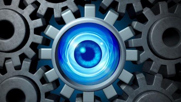 Conoce algunas herramientas útiles para el espionaje