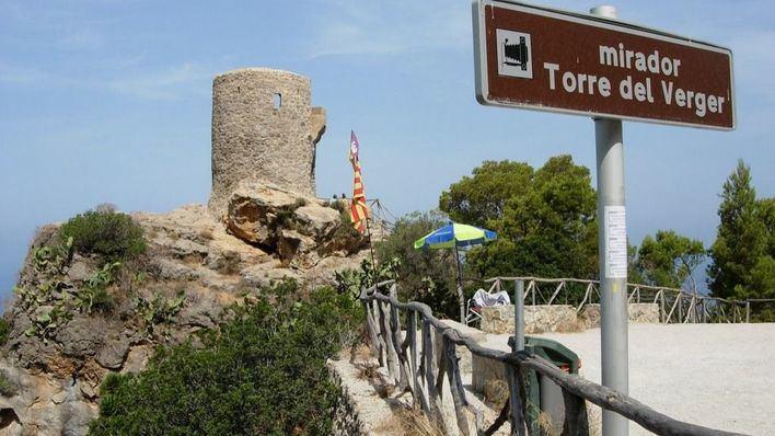 Aplazado hasta septiembre el juicio por intento de homicidio de un guardia civil en Mallorca