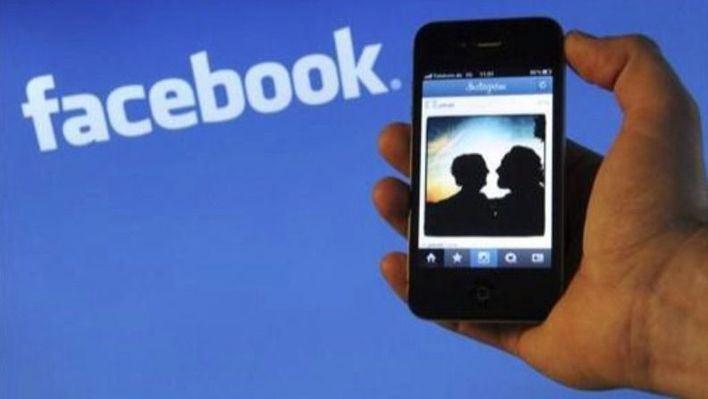 Un 'inocente' juego de Facebook dejó al descubierto datos de 120 millones de personas