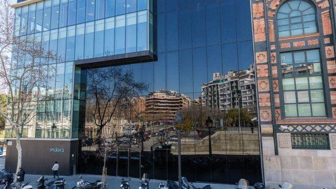 La demanda eléctrica disminuye en Mallorca un 8,4 por ciento en junio