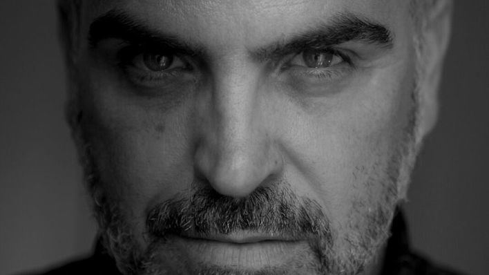 El diseñador Sebastián Pons presenta una nueva colección en Palma