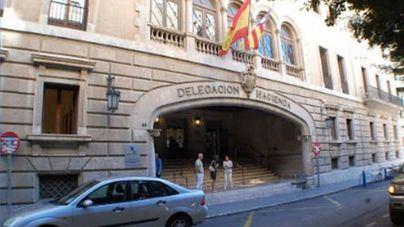 Balears, una de las regiones con más renuncias por herencias: el 15% del total