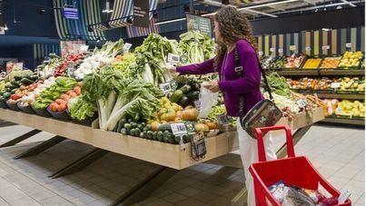 Balears, la provincia más cara de España para hacer la compra 'online'