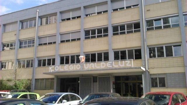 50 años de cárcel para el exprofesor del Valdeluz por 12 delitos de abuso sexual