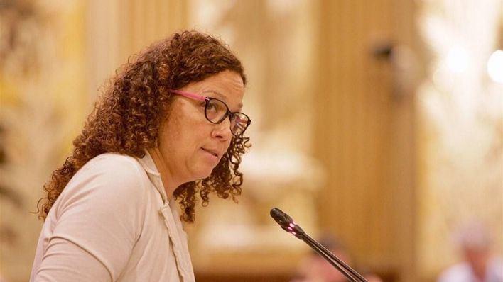 El Govern pide una reunión con Hacienda para negociar el REB, parado tras el cambio de Gobierno