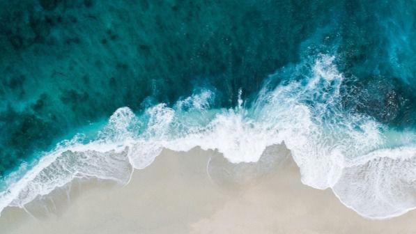 El programa de limpieza de costas y fondos marinos de Coca-Cola llega a Balears