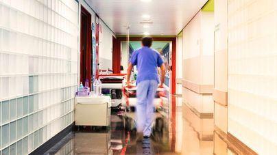 El Sindicato de Enfermería SATSE denuncia el cierre de 100 camas de hospitales en Balears