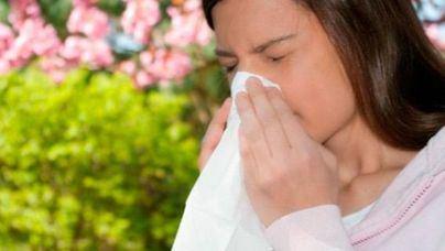 Un alergólogo coordinará las actuaciones de todos los hospitales públicos de Balears