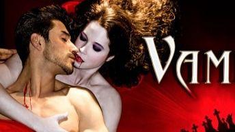 La sensualidad del show 'Vampírika' vuelve a Son Amar por segundo año