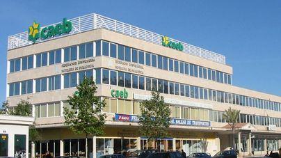 La confianza empresarial sube un 0,4 por ciento en el tercer trimestre en Balears