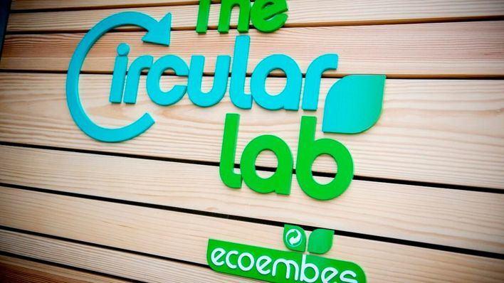 Convocan a 'start-ups' con ideas innovadoras en gestión de residuos